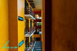 Foto Edificio en Solidaridad Av 38 esq. Av 20 número 20
