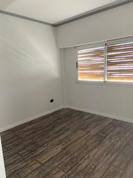 Foto Edificio en Mataderos Andalgala 1400 número 11