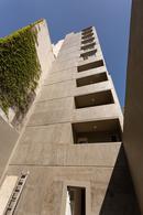 Foto Edificio en Echesortu AVELLANEDA1579 número 13