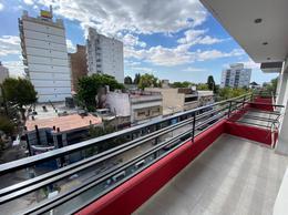 Foto Edificio en Wilde Las Flores 600 número 6