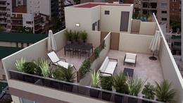 Foto Edificio en Liniers Lisandro de la Torre 400 número 6