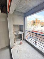 Foto Edificio en Centro Dorrego 244  número 7