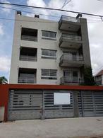 Foto Edificio en Villa Luzuriaga FLORIO 1623 número 20