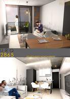 Foto Edificio en Pichincha Urquiza 2865 número 7