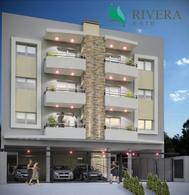 Foto Edificio en Colon Rivera Este número 1