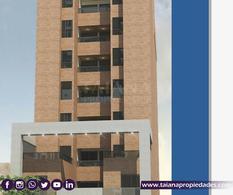 Foto Edificio en Centro 27 de Abril 961 número 1