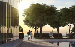 Foto Edificio en Miami Beach Oceana Bal Harbour número 16