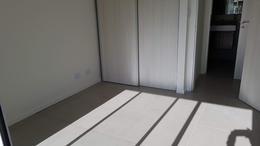Foto Edificio en Centro Sur Pte. Roca al 1200 número 2