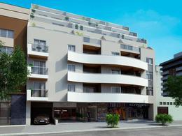 Foto Edificio en General Paz DEHEZA 148 número 1