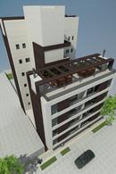 Foto Edificio en Cipolletti Uspallata 200 número 8