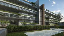 Foto Edificio en Castelar Sur Victorino de la Plaza 291 número 3