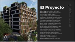 Foto Edificio en Ituzaingó Sur GELPI 835 número 4