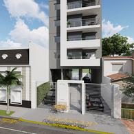 Foto Edificio en Quilmes Mitre 276 número 7