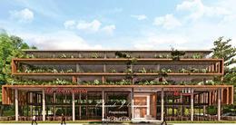 Foto Edificio de oficinas en Barrio Parque Leloir Av. Martin Fierro 3000 número 5