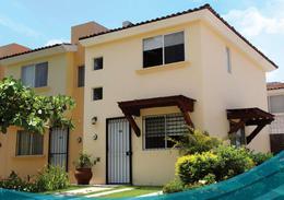 Foto Condominio en Mojoneras 21 FRACCIONAMIENTO LAS GALEANAS número 31