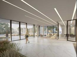Foto Edificio en Luis A. de Herrera Zona Avda. Santa Teresa número 4