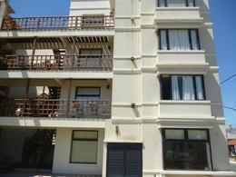 Foto Edificio en Costa Azul Mendoza 3981 número 4