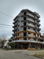 Foto Edificio en San Bernardo Del Tuyu Obligado 211 número 2