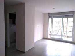 Foto Edificio en Centro LANIN 10 número 6