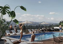 Foto Edificio en Villa Carlos Paz 9 de julio 300 número 13