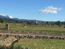 Foto Terreno en Venta en  Trevelin,  Futaleufu  Ruta 71 a 300 mts de Ruta 259