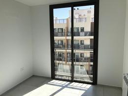 Foto Edificio en Cofico BEDOYA 643 número 16