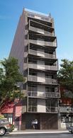 Foto Edificio en Colegiales ALVAREZ THOMAS 900 número 2
