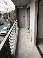 Foto Edificio en Moron Norte Tucuman 1000 número 19