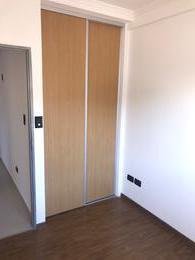 Foto Edificio en Liniers Patron 7300 número 18