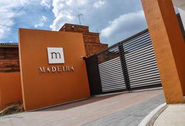 Foto Condominio en San Lorenzo Coacalco Departamentos Residenciales en Metepec número 6