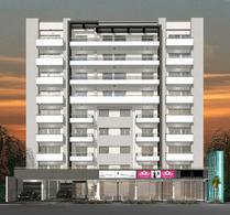 Foto Edificio en Castelar Norte Avellaneda 966 número 6