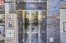 Foto Edificio en Nuñez AV. CABILDO Y PICO número 3