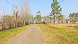 Foto Barrio Privado en Piñero Ao12 y Ruta 18 · Piñero número 19