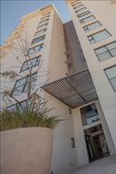 Foto Edificio en Anzures Privada 37 oriente N°1215 número 2
