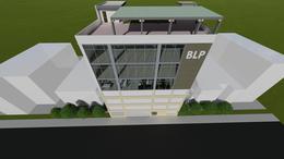 Foto Edificio de oficinas en Matamoros Torre BLP número 8