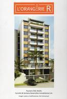 Foto Edificio en Muñiz PAUNERO 550 número 2