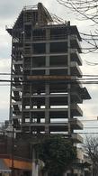 Foto Edificio en Echesortu SANTA FE 4047 número 1