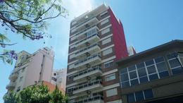 Foto Edificio en San Cristobal Av. San Juan entre Pichincha y Pasco numero 2