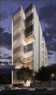 Foto Edificio en Catedral Felix Bogado  entre Rodriguez de Francia y Ana Diaz número 1