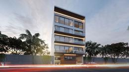 Foto Edificio en Solidaridad Avenida entre 5ta y 10ma  con CTM número 2