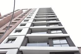Foto Edificio en Nueva Cordoba Nueva Cordoba número 1