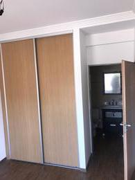 Foto Edificio en Liniers Patron 7300 número 14