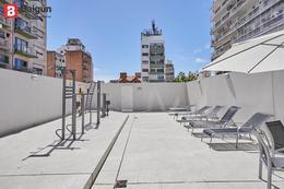 Foto Edificio en Nuñez AV. CABILDO Y PICO número 14
