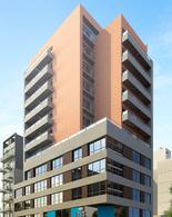 Foto Edificio en Nuñez Av. Cabildo y Vilela numero 1