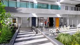 Foto Departamento en Venta en  Villa Crespo ,  Capital Federal  Thames 56 - 708