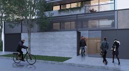 Foto Edificio en Ituzaingó Emprendimiento Edilicio Gorrion número 2
