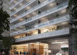 Foto Edificio en Belgrano Moldes 2050 número 3
