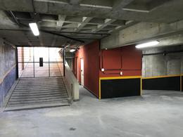 Foto Edificio en Adrogue NOTHER 1122 número 19