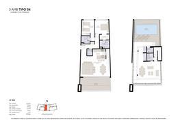 Foto Edificio en Yoo Nordelta YOO3 by ACQUA Excelencia en diseño y confort número 14
