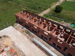 Foto Condominio en La cañada de Pilar PANAMERICANA KM 56 LA CAÑADA DE PILAR  número 18